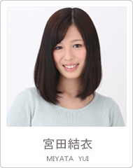 m_yui1